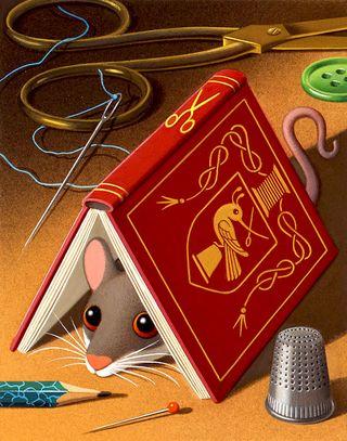 Meeu_mousebook-l