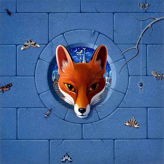 Meeu_fox-l