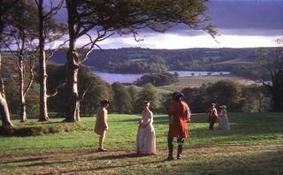 Barry-lyndon-landscape