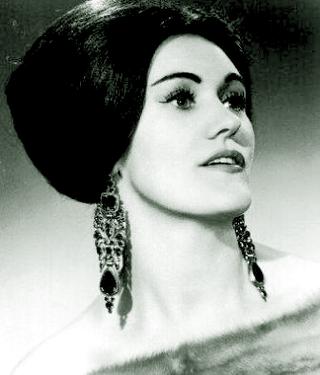 Joan+Sutherland