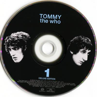 The-who-tommy-de-cd-cover-31184