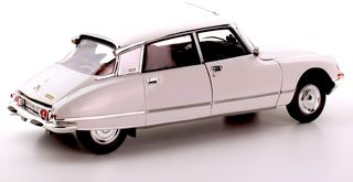 1zu18_Citroen_DS_23_Pallas_1972_classic_white_grauweiss_Limited_Edition_1000_Norev_181578_23877_05