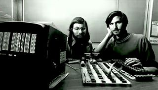 Steve-jobs-wozniak-1976