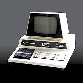 280px-Commodore_2001_Series-IMG_0448b