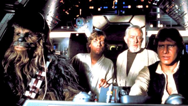 Star-wars-1977