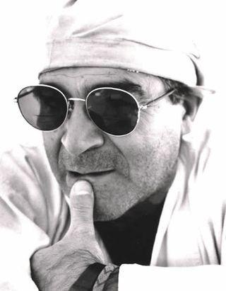 TonyPalladino