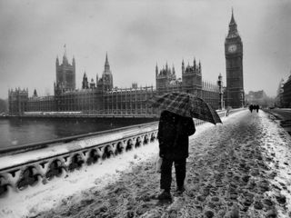 London_in_Winter_Wallpaper_oqf4u
