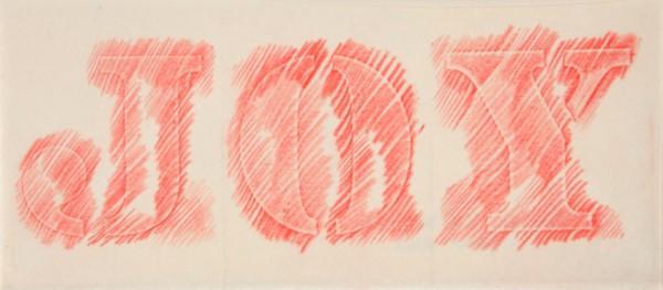 D-1963-3-600x263