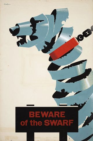 RoSPA-Copyright_Beware-of-the-Swarf-