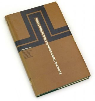 Economic-nationalism1-410x435
