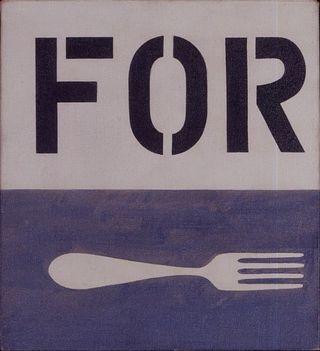 FORK-547x600