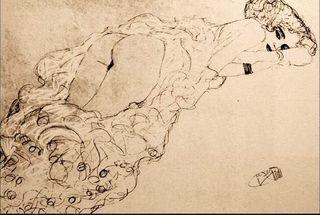 Life-Drawing-Klimt-1