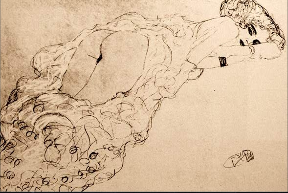 Life-Drawing-Klimt-1