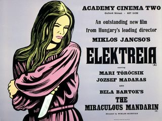 Beloved-elektra-1975-001-academy-poster-00o-59l