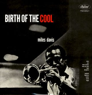 50s-Birth-of-the-Cool-Miles-Davis