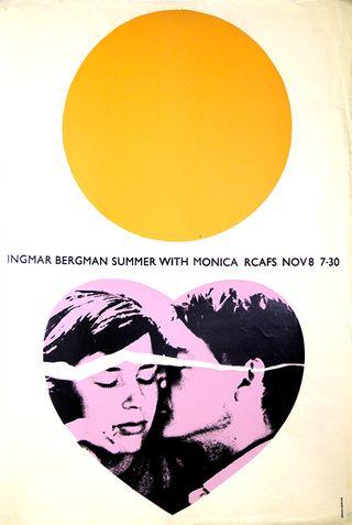 Brian-Denyer_-1963