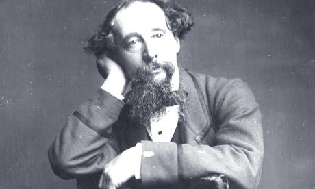 Charles-Dickens-007