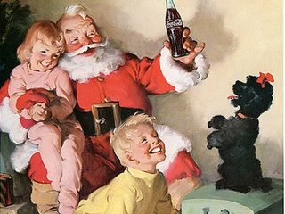 The-coca-cola-santa-became-the-most-popular-of-all-running-in-coke-ads-for-35-years-and-appearing-throughout-popular-culture