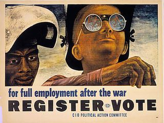 'For_full_employment_after_the_war,_register,_vote',_poster_by_Ben_Shahn,_1944