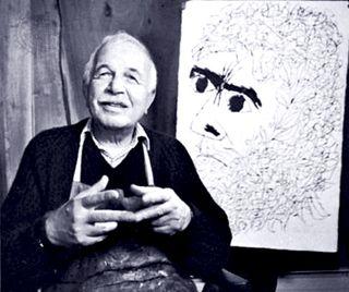 American_Artist_Ben_Shahn_1898_1969-1md