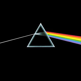 Pink-floyd-dark-side-of-the-moon