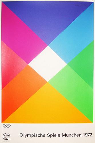 1972-Munich-Olympic-Poster
