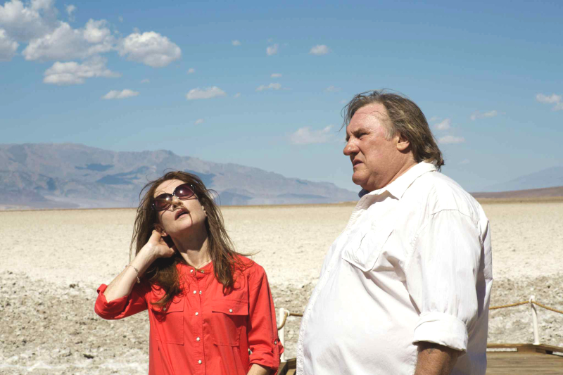 2048x1536-fit_isabelle-huppert-gerard-depardieu-valley-of-love