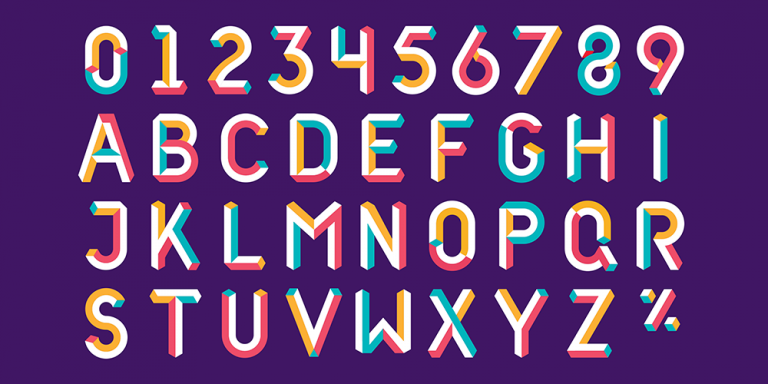 NatWest-Personal-Alphabet-768x384