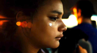 American-Honey-2016-Movie-01