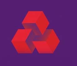 NW_logo_still-755x500