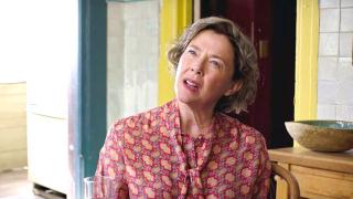 20th-century-women-trailer-annette-bening-spicypulp