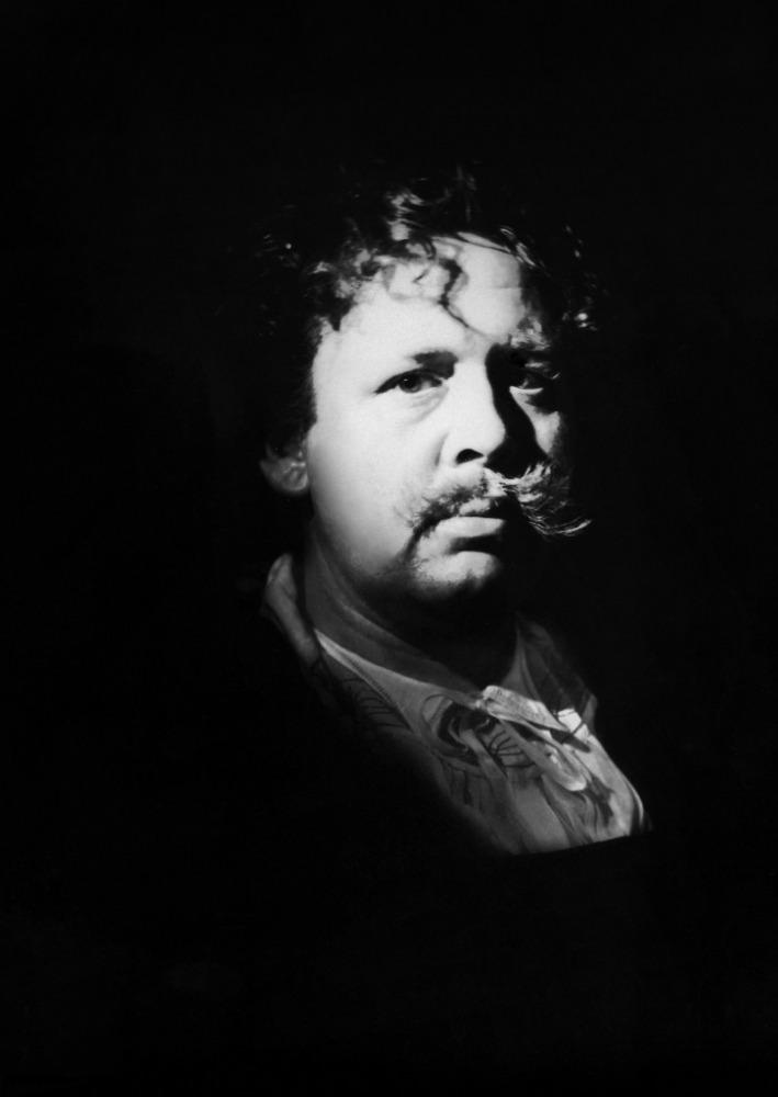 Rembrandt-1936-04-g