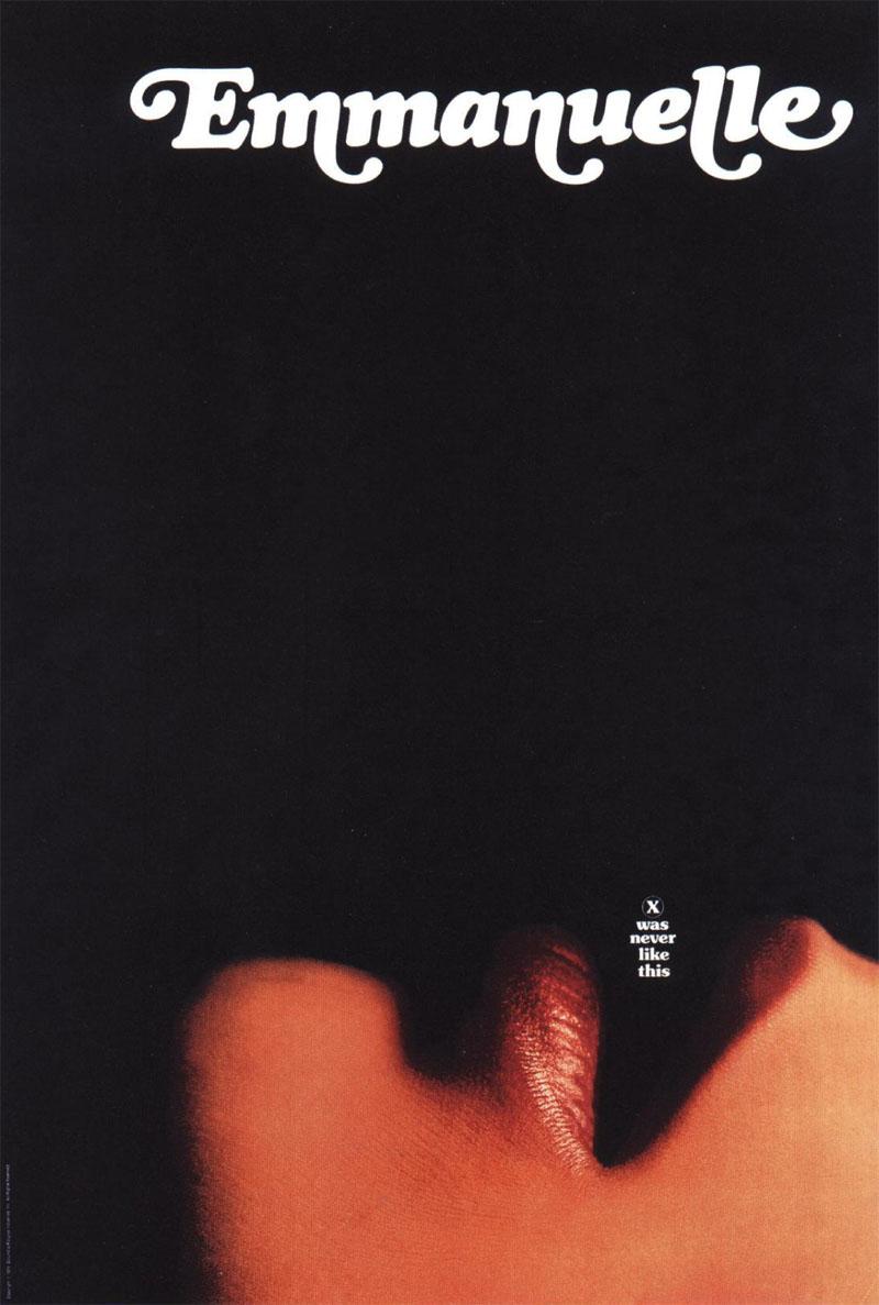 Emmanuelle-poster-1