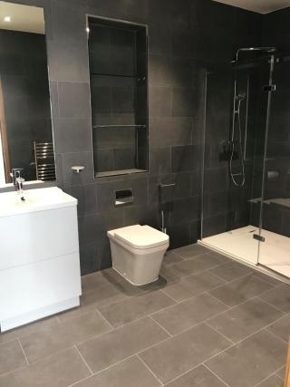 Jeremy-Hunt-Luxury-Bathroom-3