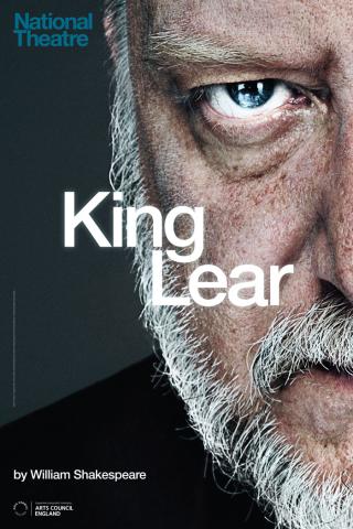 2014-King-Lear-2014