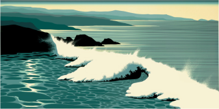 Eyvind_earle_wave