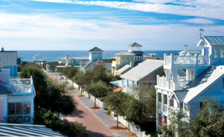 Seaside-Florida(pp_w755_h462)
