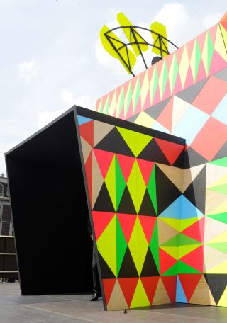 Mirar-ways-of-seeing-mexico-city-morag-myerscough-luke-morgan-designboom-06