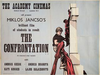 5_Confrontation_1969_Strausfeld