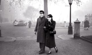 1950s-London-in-the-fog-001