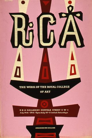 RCA-Royal-Geoffrey Ireland 1948-Smith-053