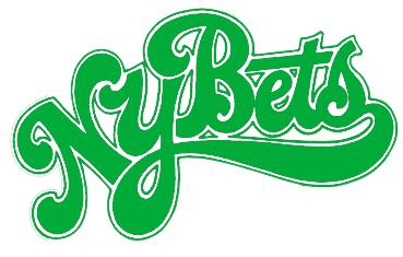 NYBets_logo