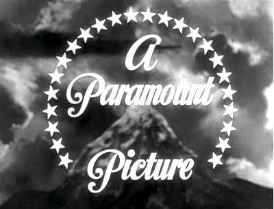 Paramount logo-1