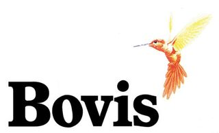 648_bovis_new_0