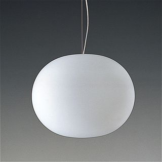 Flos-Jasper-Morrison-Glo-Ball-Pendant-Lamp-XCP3312-