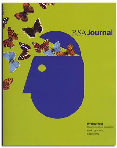 Rsa2063