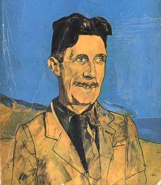 1965 Peter Blake