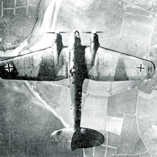 Heinkel_He_111H_over_Britian_1940