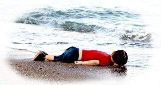 Toddlers-drowning-sparks-surge-of-donations-across-europe