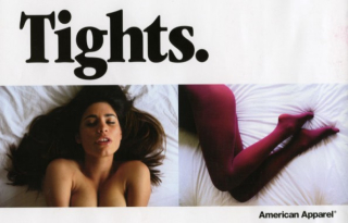 American-apparel-tights-ad-595x382
